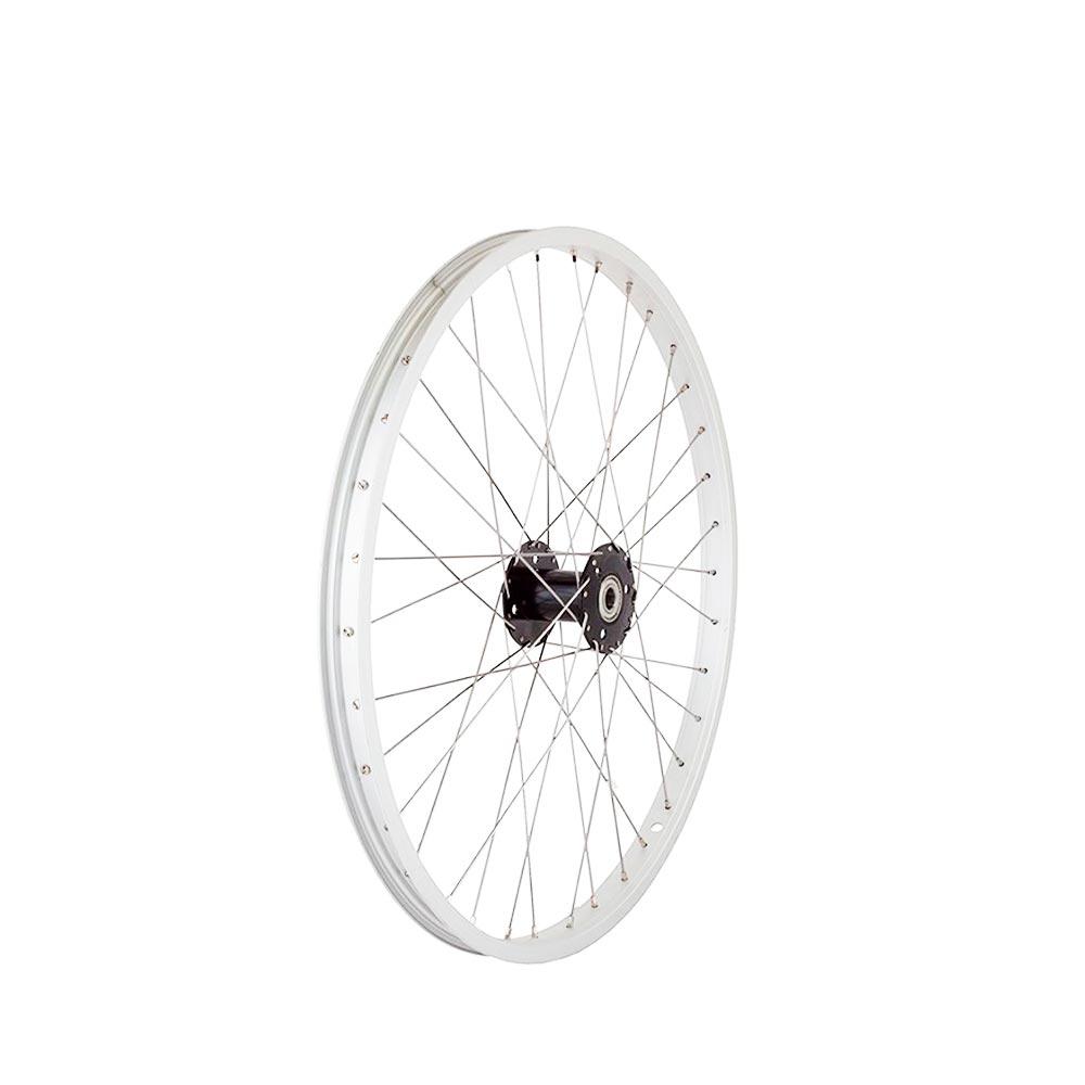 Buje Trasero p/ Triciclo (36A)