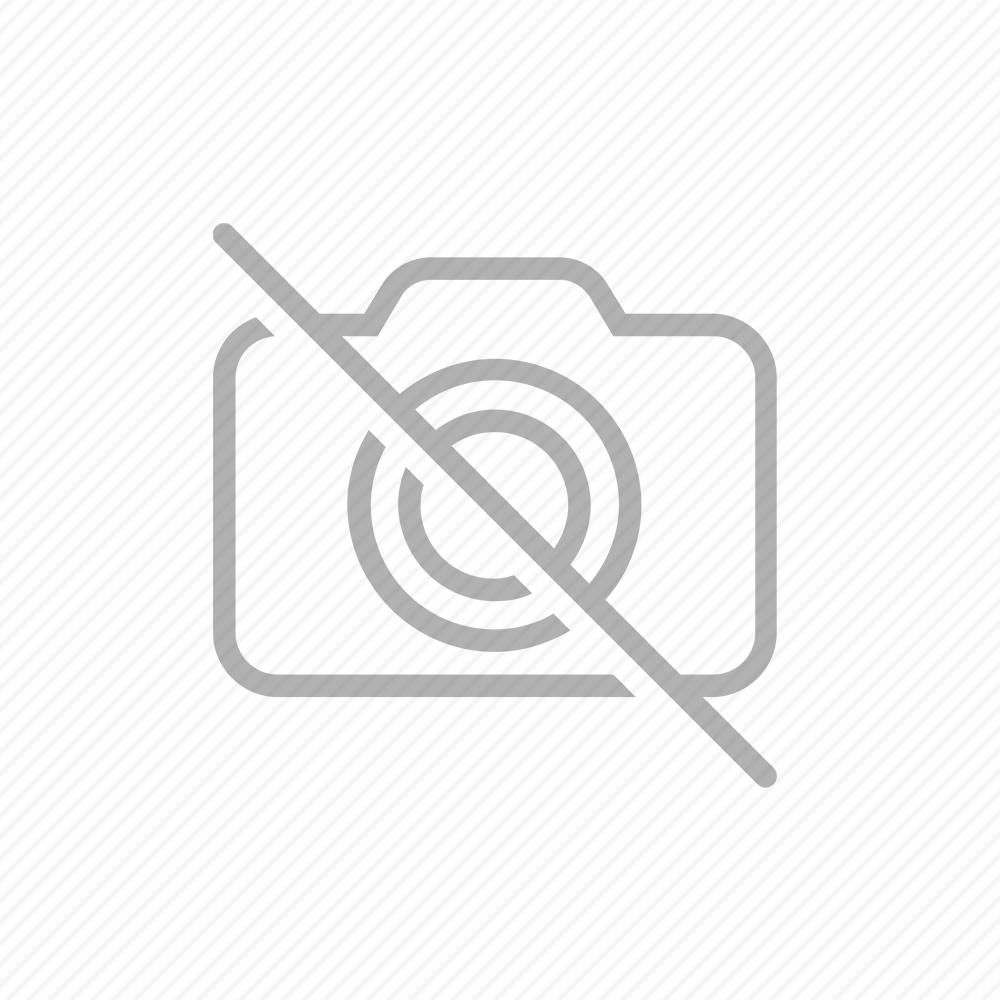 Frenos de Varilla Lateral c/ Abrazadera (Juego)